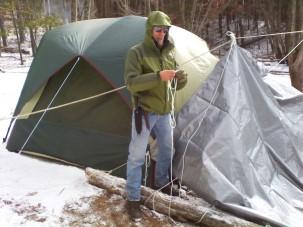 i-slep-under-the-tarp