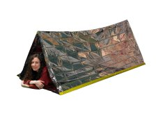 girl_tent