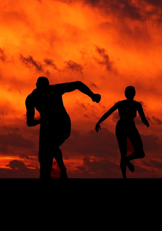 runners-male-sport-run-54326